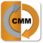 Verisurf Automate CMM