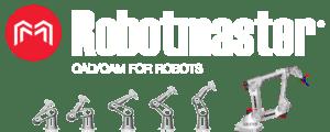 Robotmaster za programiranje robotov