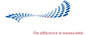 Verisurf CMM programska oprema