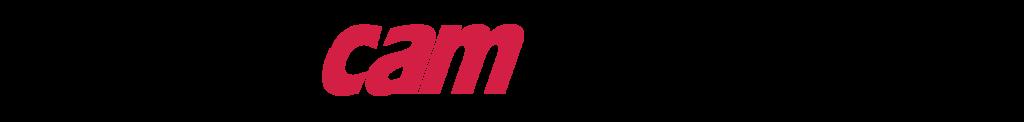 Mastercam MILL-TURN