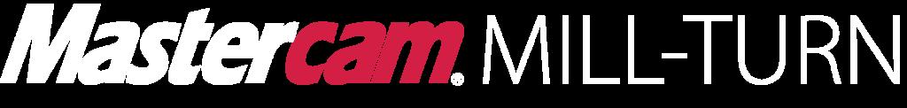 Mastercam MILL-TURN, SWISS, obdelovalni center, večnamenski stroj
